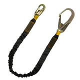 Fall-Protection Lanyard (L-613-18)