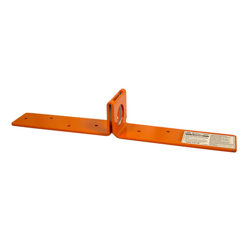Single Use Roof Anchor (M8-1034)