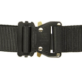 "1.75"" Type B Riggers Tuff Belt"