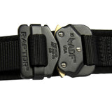 "1.5"" Type D Trouser Tuff Belt"