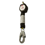 Mad Dog Self-Retractable 6 Ft Lanyard