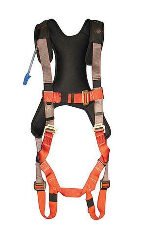Madaco Full Body Harness (TB-205AV-H)