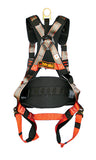 Madaco Full Body Harness (TB-205K-P-X)