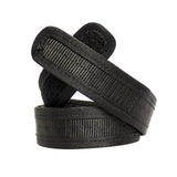 "1.5"" Type A Original Trouser Tuff Belt"