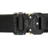 "1.5"" Type C Trouser Tuff Belt"