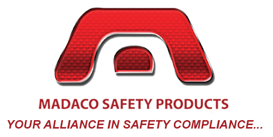 Madaco Safety Products