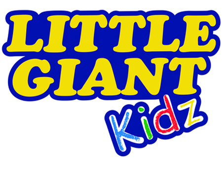 Little Giant Kidz