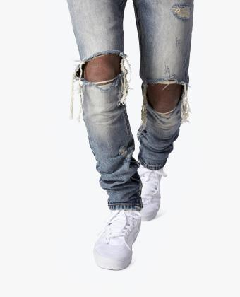 All Products · Denim 43cd712c3d