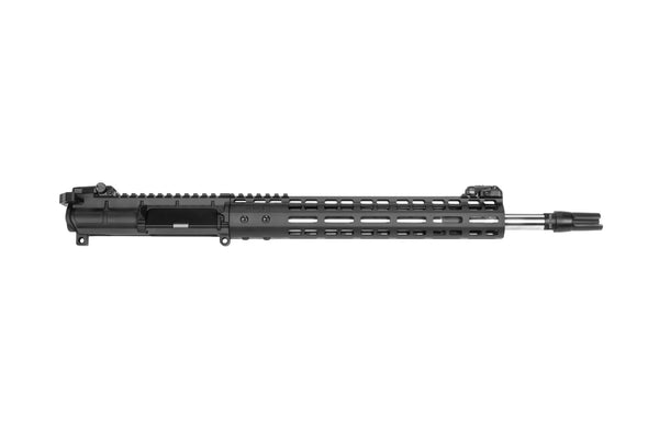 "14.5"" Chicken Farmer AR-15 Upper"
