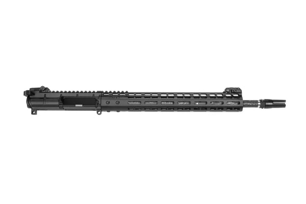 "16"" Carbon Supreme AR-15 Upper"
