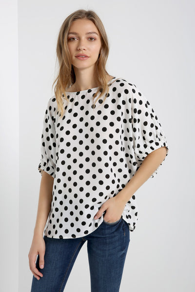 Dottie Top