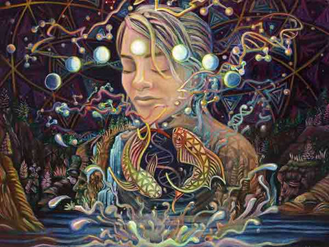 Ashely-Foreman-Water-Is-Life-moon-phases-art