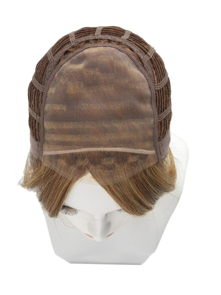 Editors Pick luxury Wig for Alopecia Chemotherapy Auckland New Zealand