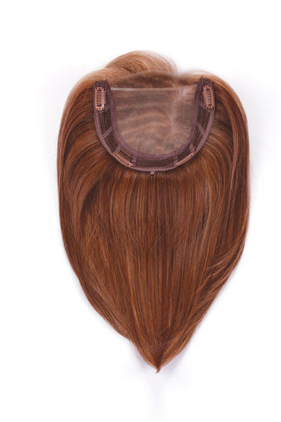 Raquel Welch hairpiece, topper for hair loss | Wigs Auckland, Wigs NZ
