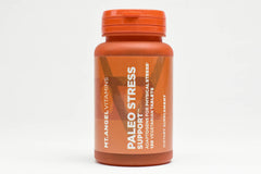 Paleo Stress Support tablets