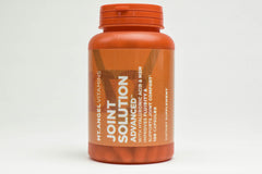 Joint Solution Advanced capsules