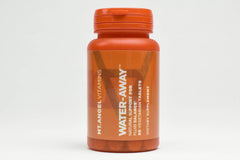 Water-Away tablets