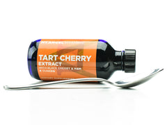 Tart Cherry Extract vitamins