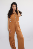 Empress Jumpsuit