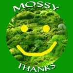 MountainMoss_SmileyFACEthanks_WEB