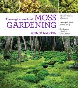 MountainMoss_TheMagicalWorldofMossGardening_BookCover_WEB
