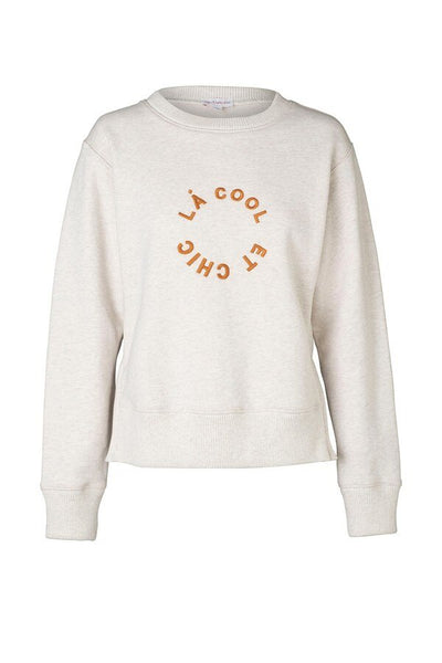 Elka Collective | La Cool Et Chic Sweater