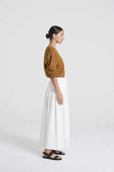 Honour Apparel | Romance Skirt