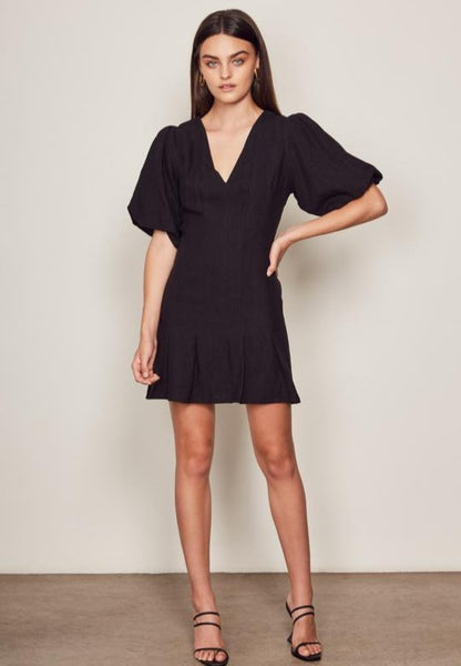 Wish | Coco Dress Black