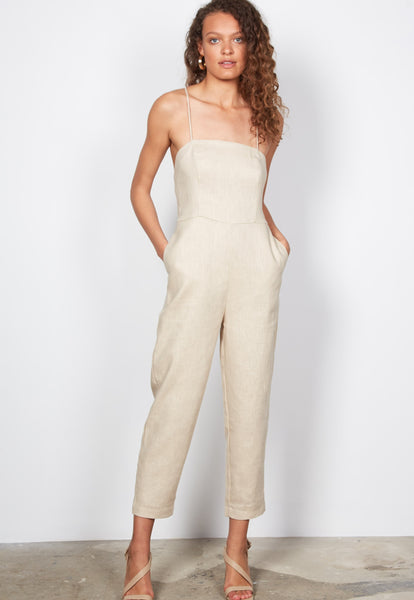 Love Struck Jumpsuit