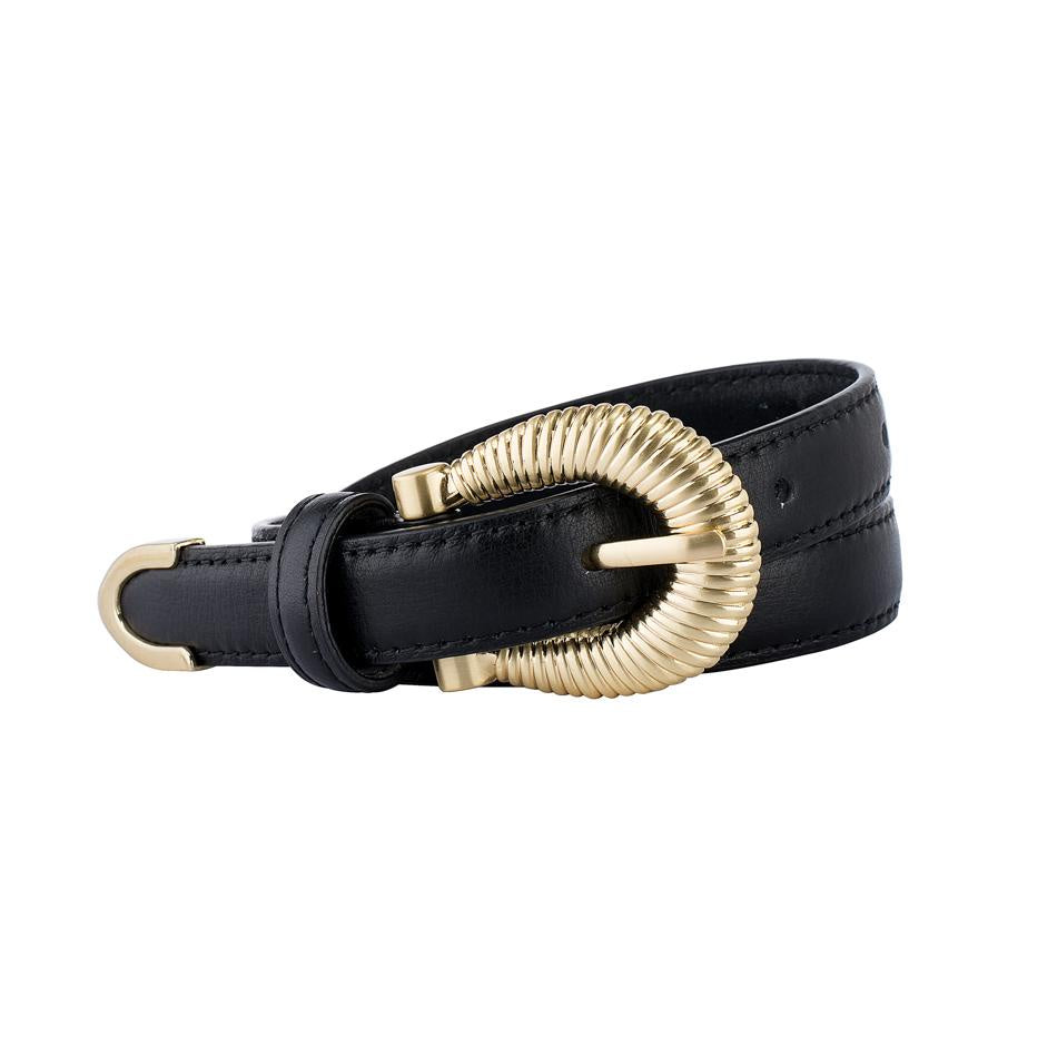 Sancia | The Kenza Belt