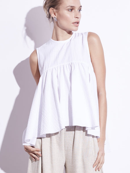 Pfeiffer | Seven Palms Top | Salt