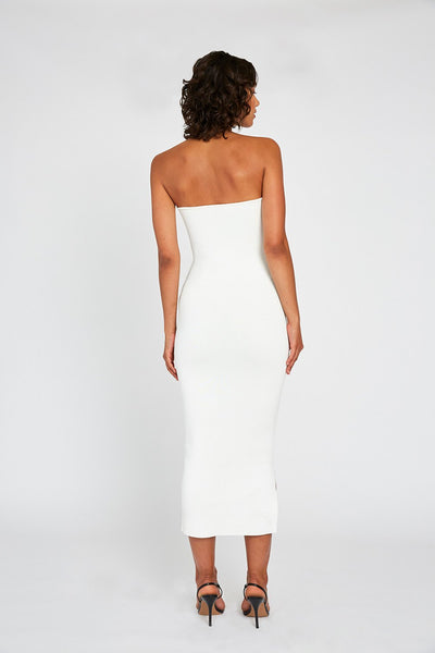 By Johnny | Penny Strapless Dress