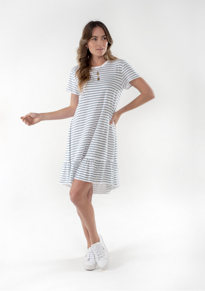 Clé | Brooklyn Dress