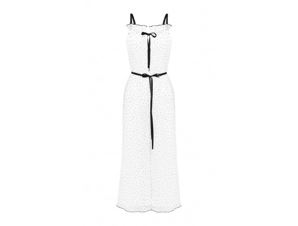 Alice McCall | Amazing Grace Jumpsuit