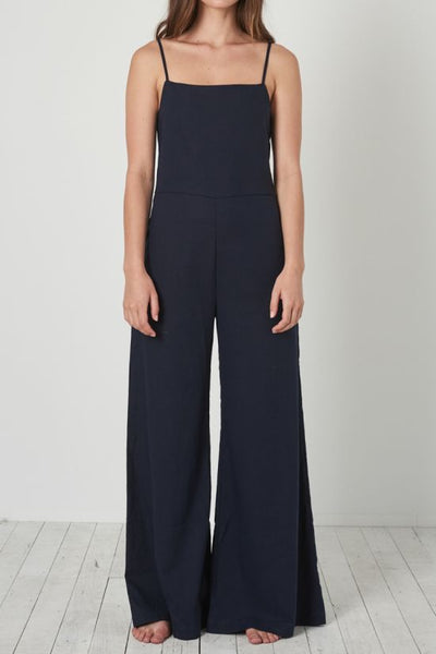 Super Sailor Jumpsuit
