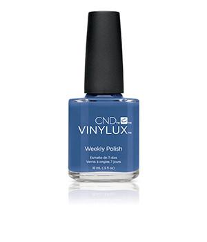 CND VINYLUX - Seaside Party #146      (Discontinued)