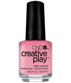 CND CREATIVE PLAY - Bubba Glam