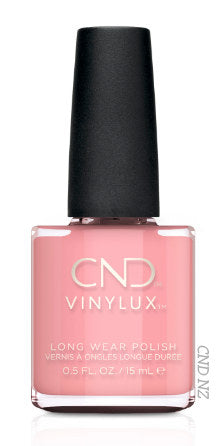 CND VINYLUX - Forever Yours #321