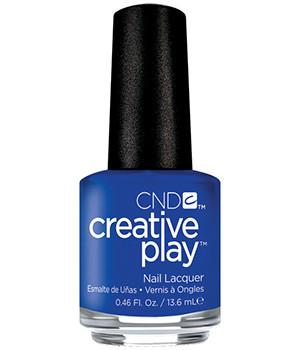 CND CREATIVE PLAY - Royalista