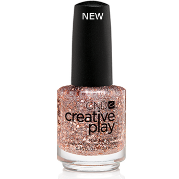 CND CREATIVE PLAY - Look No Hands