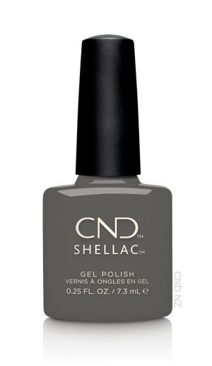 CND SHELLAC - Silhouette