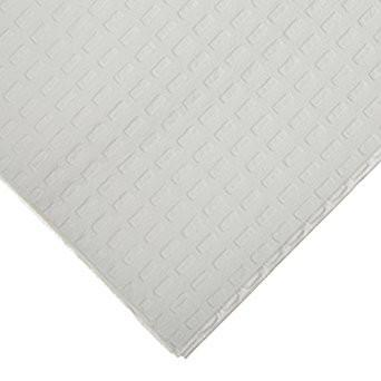 Disposable Table Mats 100 Pack