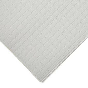 Disposable Table Mats 10 Pack