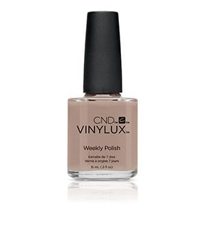 VINYLUX - Impossibly Plush