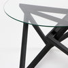 TANGLE COFFEE TABLE, HOMEWARE, LIAM MUGAVIN, USFIN ATELIER- USFIN ATELIER | SYDNEY ONLINE SHOPPING FREE SHIPPING