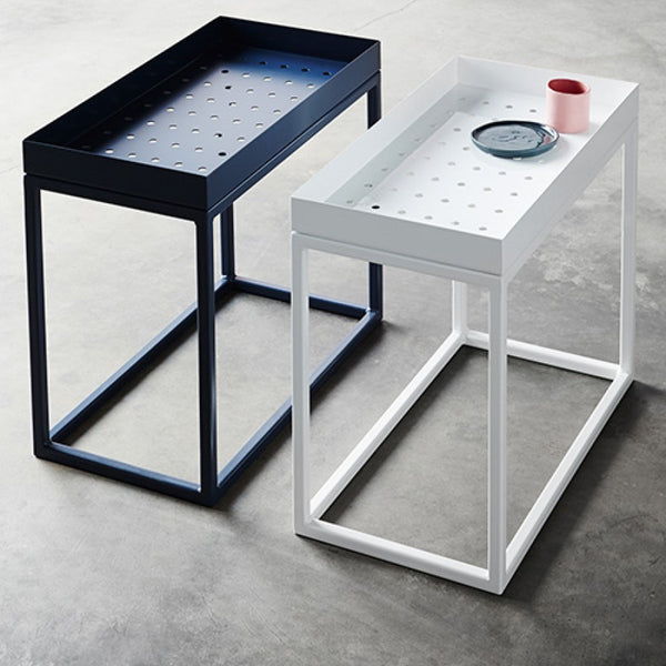IndustriaX GP TRAY TABLE