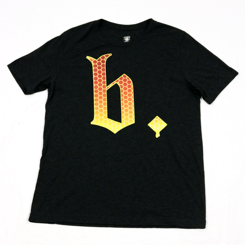 Honey B T-Shirt