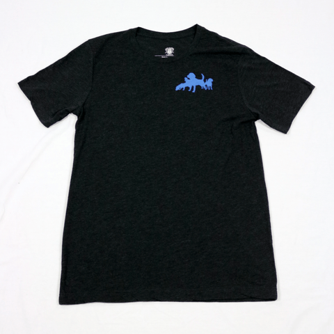 Pack Logo T-Shirt