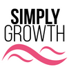 Simply Growth