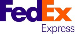 Fedex Express envios Flamingo
